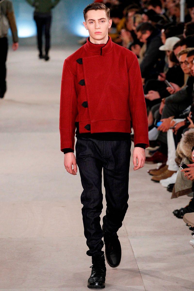 Mens Fashion Suits Fashion Mens Suits 64
