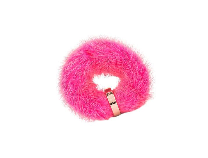 8f3c82baf5eb Новая Коллекция Ювелирные украшения Furla, каталог фотографий Furla ...