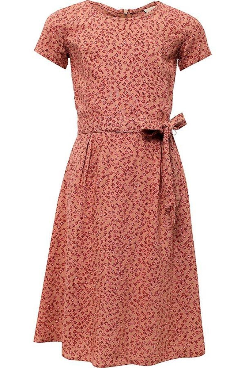 Фото №2: Платье Finn Flare из коллекции Весна-лето 2017