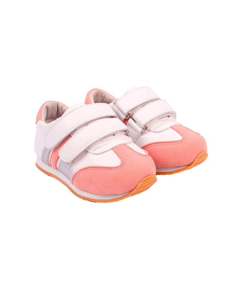 Детская обувь Gulliver из коллекции Весна-лето 2017