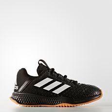 Детские кроссовки Adidas из коллекции Весна-лето 2017