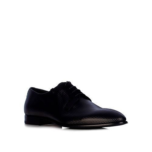 Фото №1: Мужские туфли Loriblu из коллекции Весна-лето 2017