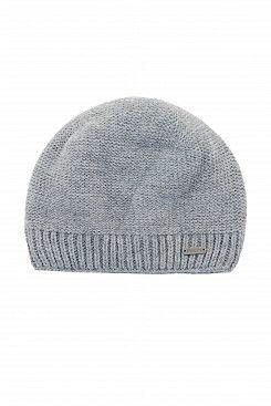 Фото №2: Шапка BAON из осенне-зимней коллекции шапок для мужчин