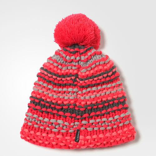 шапки адидас детские фото