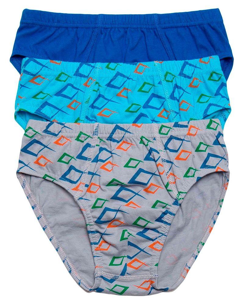 Фото №1: Трусы от InCity из коллекции Детского нижнего белья