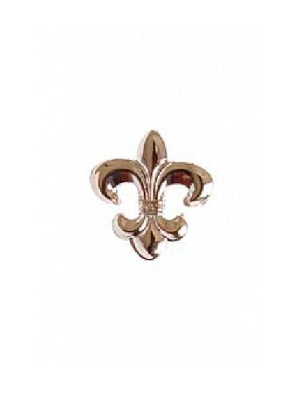 Фото №1: Значок от Meucci из коллекции Мужских украшений