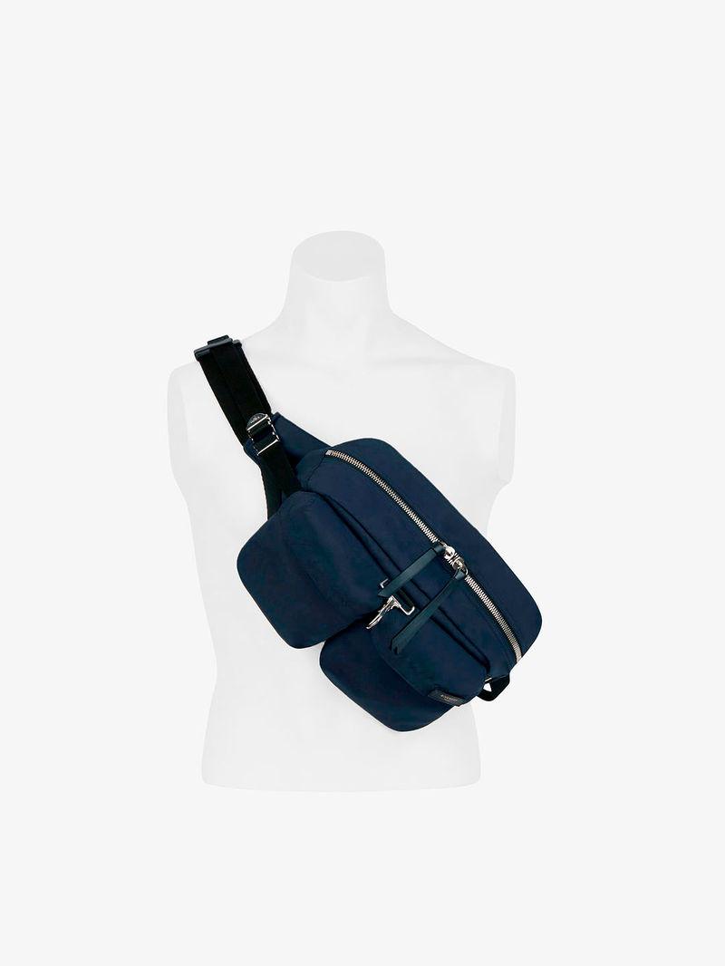 Фото №1: Сумка от Givenchy из коллекции Men's Bags