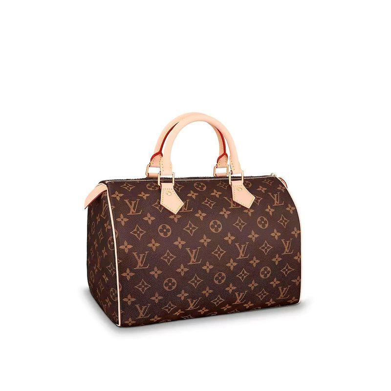 b1d971fa27db img618219; img618220; img618221. В коллекции женских сумок Monogram от Louis  Vuitton культовые ...