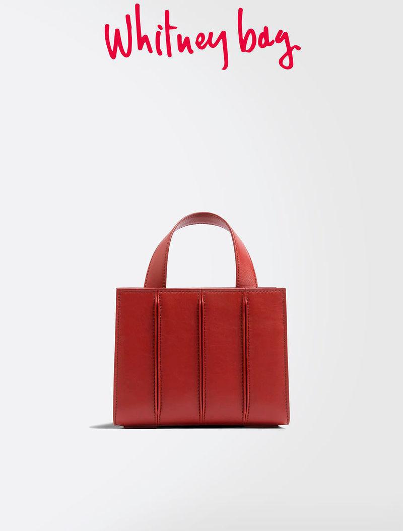 05bfe80328b9 img619350; img619351; img619352. Итальянская марка Max Mara уже выпустила новую  коллекцию обуви и женских сумок ...
