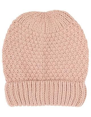Фото №1: Шапка от Accessorize из коллекции Winter Hats