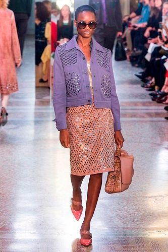 Куртки женские 2018 года: модные тенденции, фото