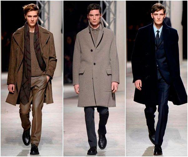 Пальто 2016 года модные тенденции фото