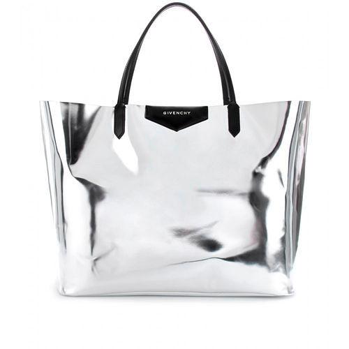 Модные женские сумки осень-зима 2018-2019, фото