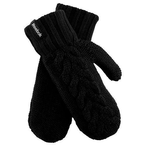 Модные мужские рукавицы осень-зима 2018-2019, фото