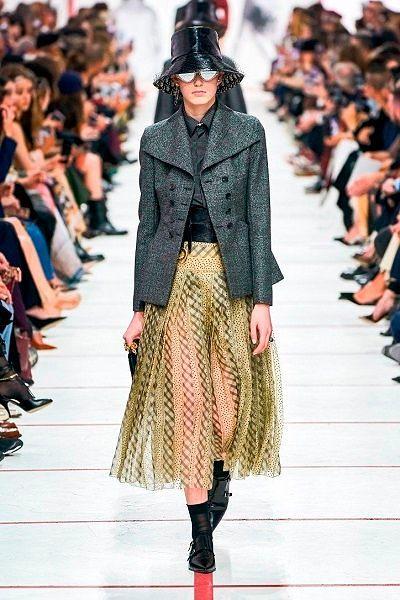 Модные пиджаки для женщин.