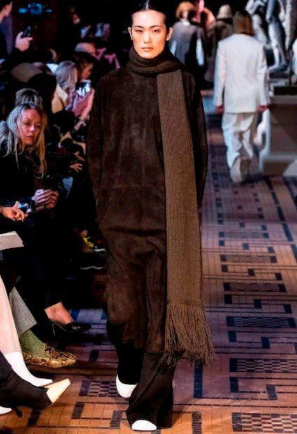 Модные аксессуары 2020 женские.