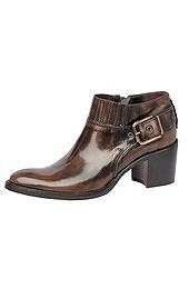 Женская Обувь Эконика