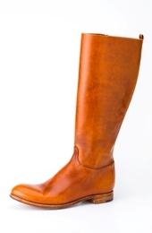 Женская Обувь Rocco P