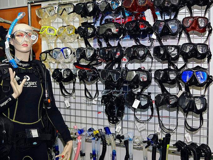 Дискус саратов магазин подводного