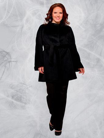 Кристи женская одежда адреса магазинов