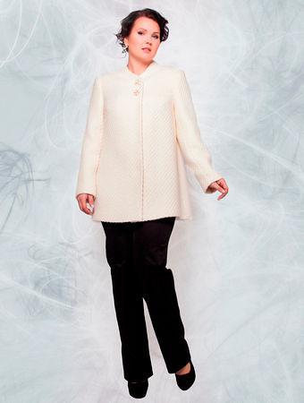 Кристи женская одежда