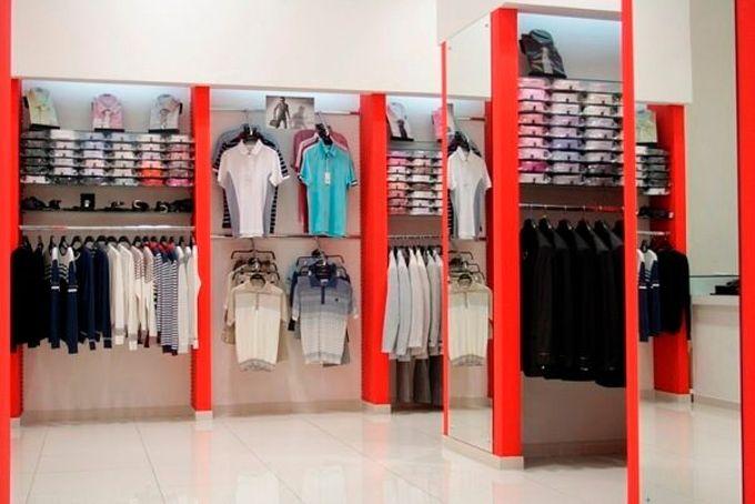 Мондиго интернет магазин женской одежды