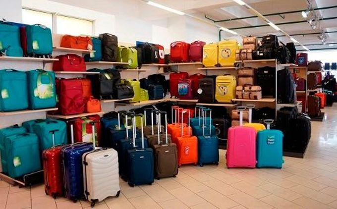 MrСумкин, сеть магазинов сумок адреса магазинов