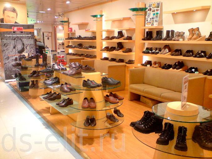KUPIVIP - интернет магазин одежды и обуви с доставкой по