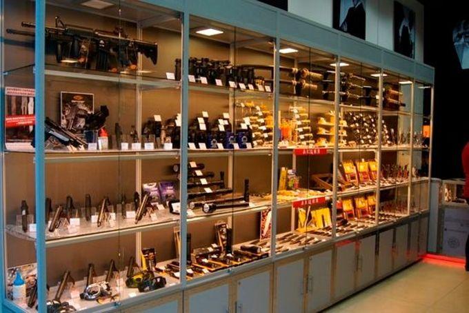 Obuvcom купить модную сумку недорого Женские сумки