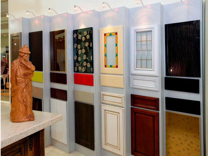 Первая мебельная фабрика (санкт-петербург): официальный сайт.