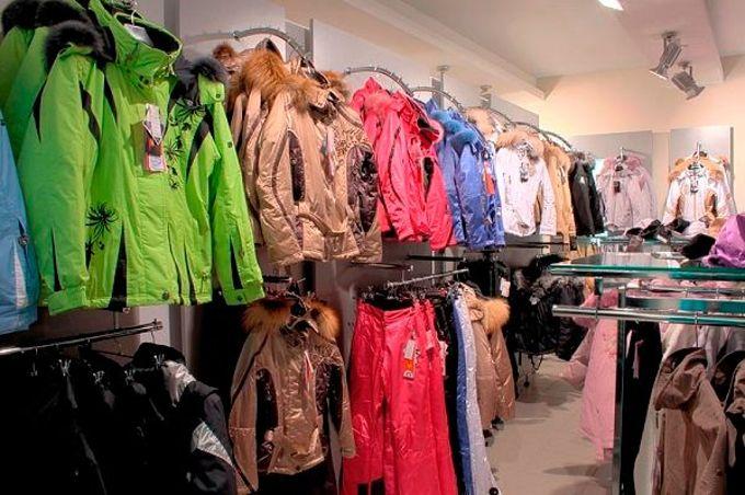 сшить магазин модный мир в пушкине советует