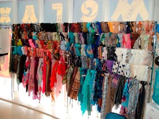 Женская одежда официальный сайт Самара