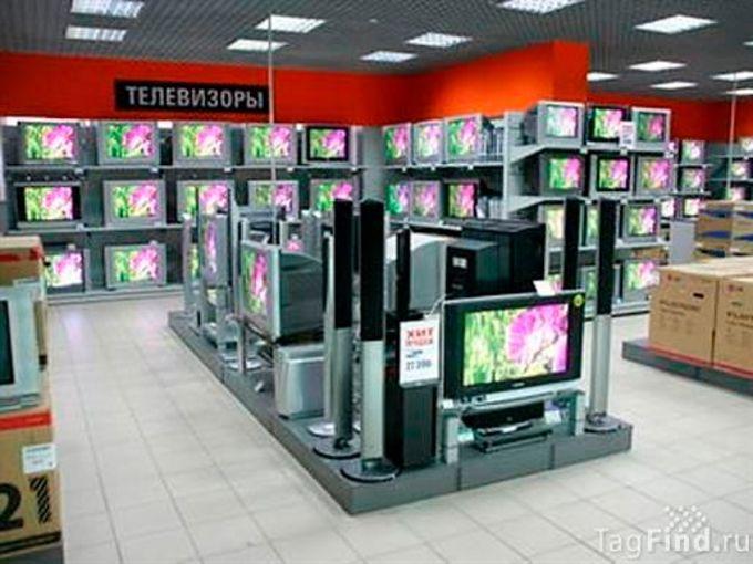 термобелья том, самый крупный магазин компьютерной техники термобелье способно