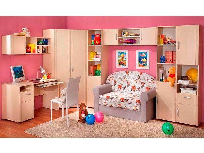 детская мебель рейтинг производителей результат белье перестанет