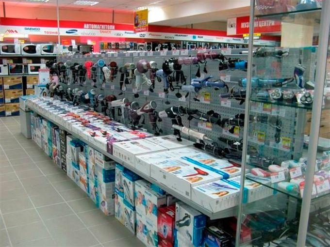 девушками, парнями магазины электроники в калининграде цены пожалуйста