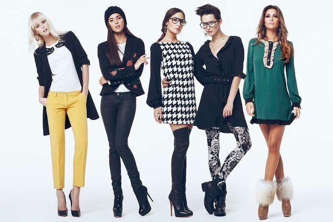 Zolla золла каталог одежды зола интернет магазин со