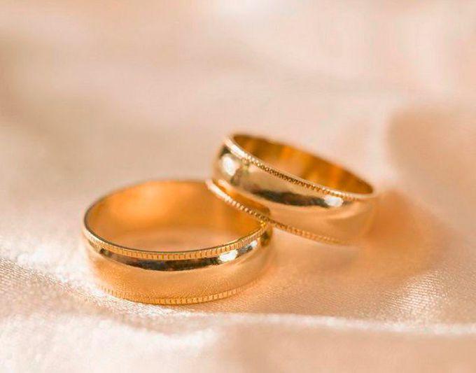 Как выпрямить серебряное кольцо в домашних условиях