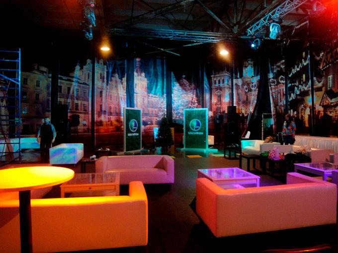 Ночной клуб для дизайнеров динамо москва волейбольный клуб мужчины официальный