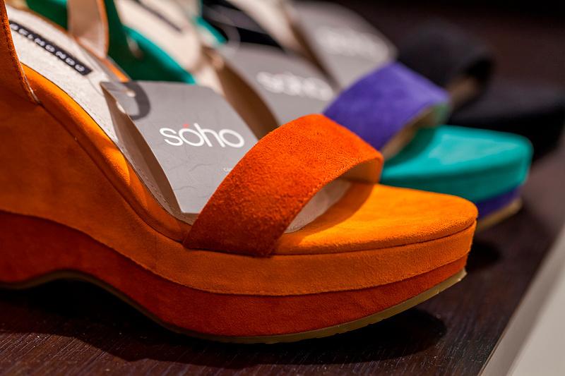 Распродажа В Интернет Магазине Обуви