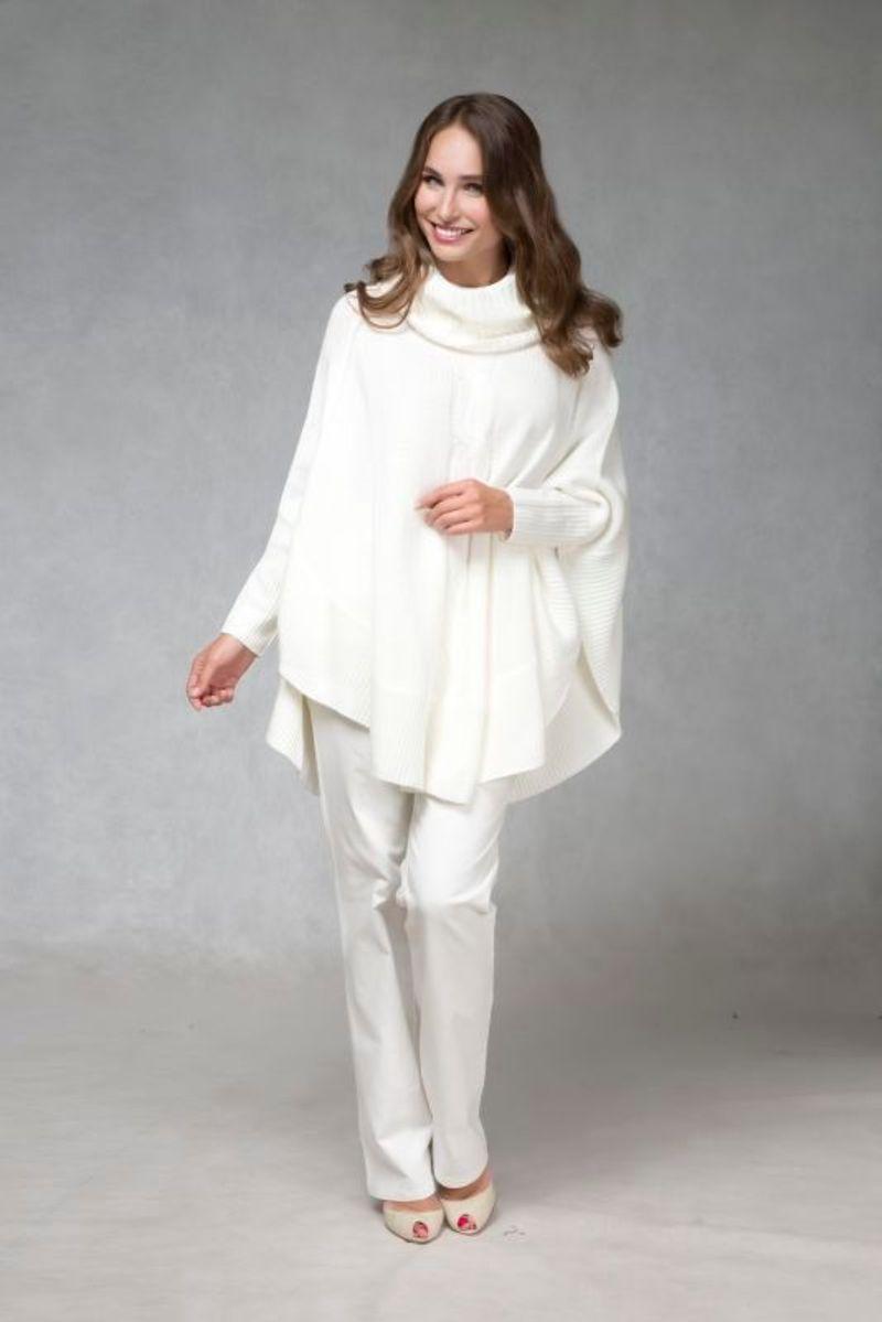 модели одежды в стиле шотлaндии