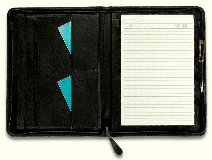 Vip папка для документов Бесплатная база цифровых фотографий