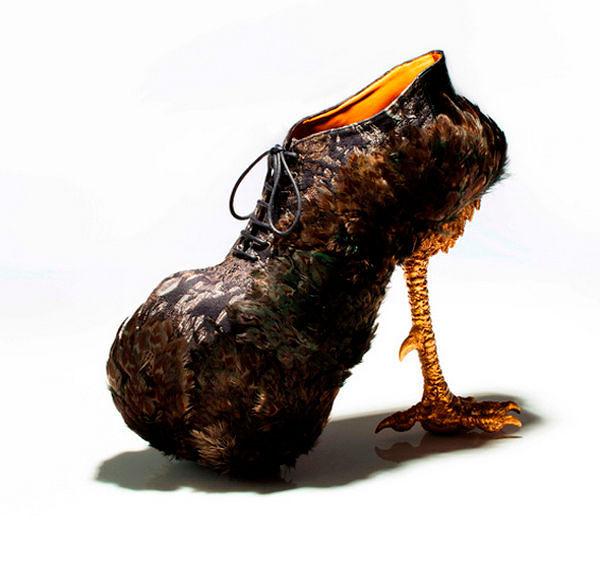 Вербой, картинка ботинки смешные