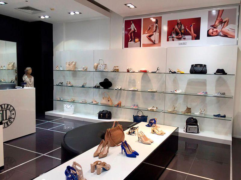 Итальянская обувь знаменитые бренды  Комфорт и красота