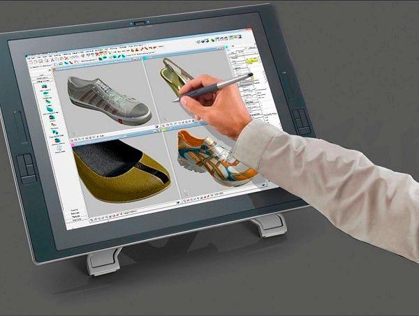 Скачать программу 3d моделирования одежды