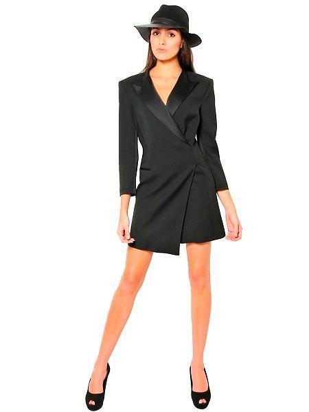 Моделируем и шьем женские пиджаки (жакеты)! Варианты пошива различных