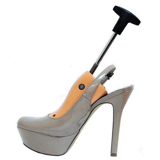 Растяжитель для обуви в домашних условиях отзывы