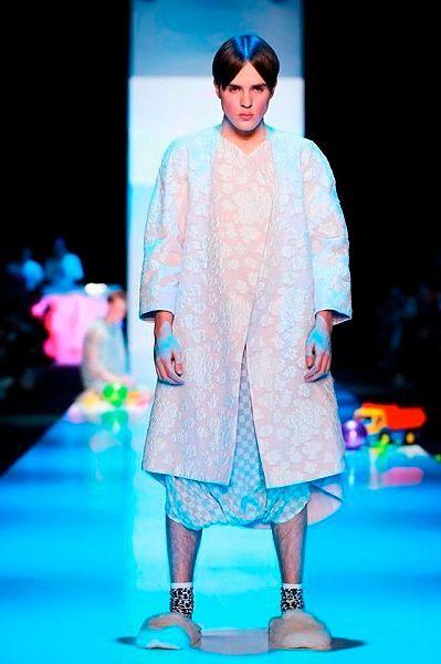 d151f4ebe9c Смешная мужская мода к 1 апреля - интервью с дизайнерами