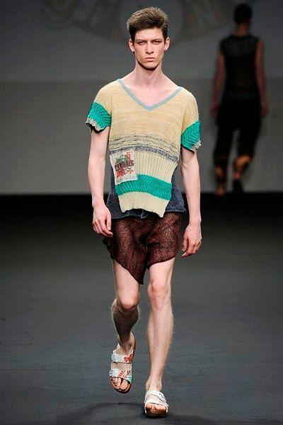 смешные картинки про одежду