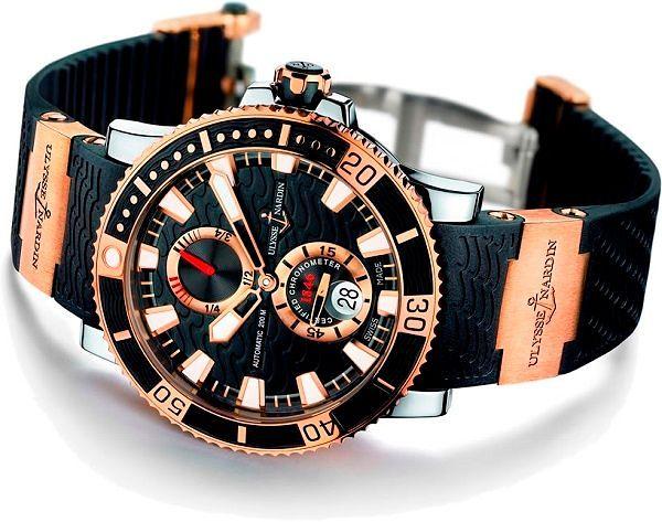 bd8eb6b77716 Фото №2: Если вы не хотите купить копии швейцарских часов, то научитесь  отличать