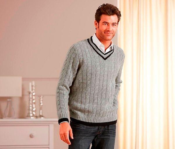 Фото №11: Что одеть на юбилей мужчине: фото